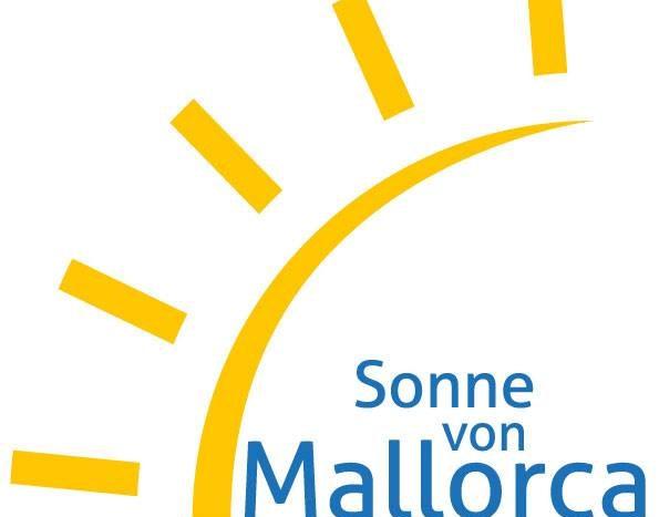 Sonne-von-mallorca-fav-icon