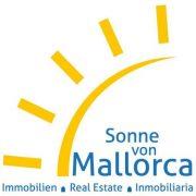 Die Sonne von Mallorca S.L's Company logo