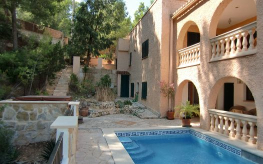 Villa Paguera (6)