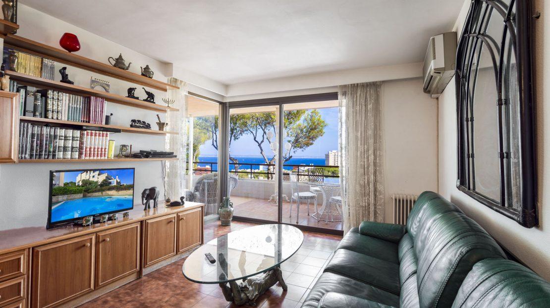 Apartment Cas Catala (2)