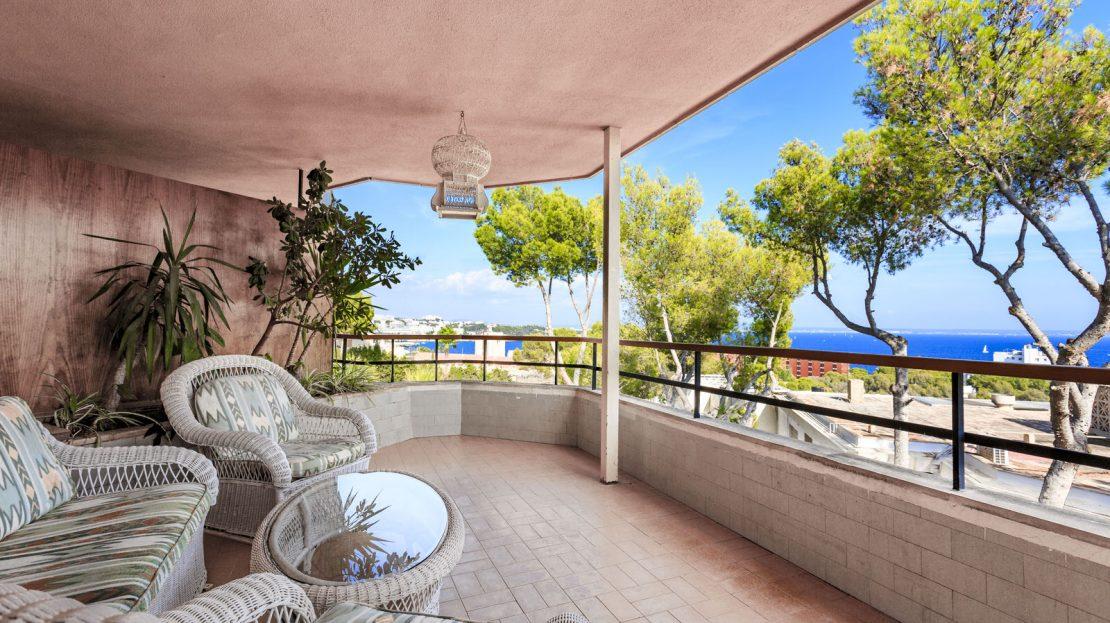 Apartment Cas Catala (4)