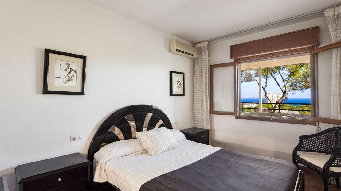 Apartment Cas Catala (6)