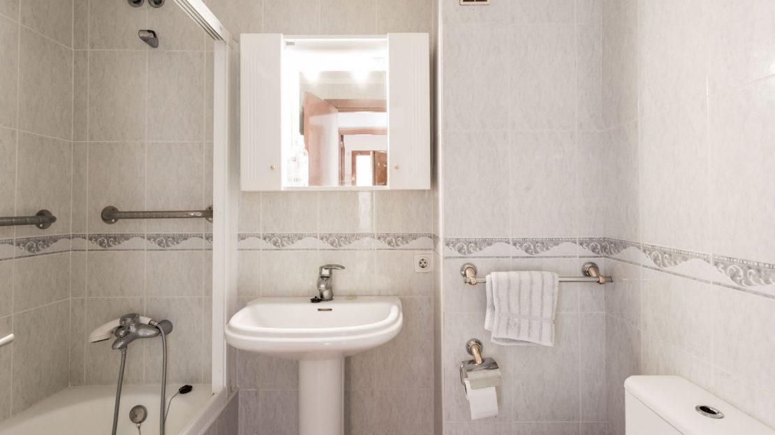 Apartment Cas Catala (7)