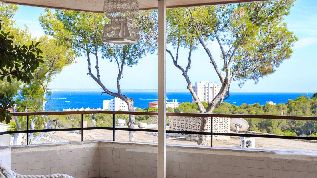 Apartment Cas Catala (8)
