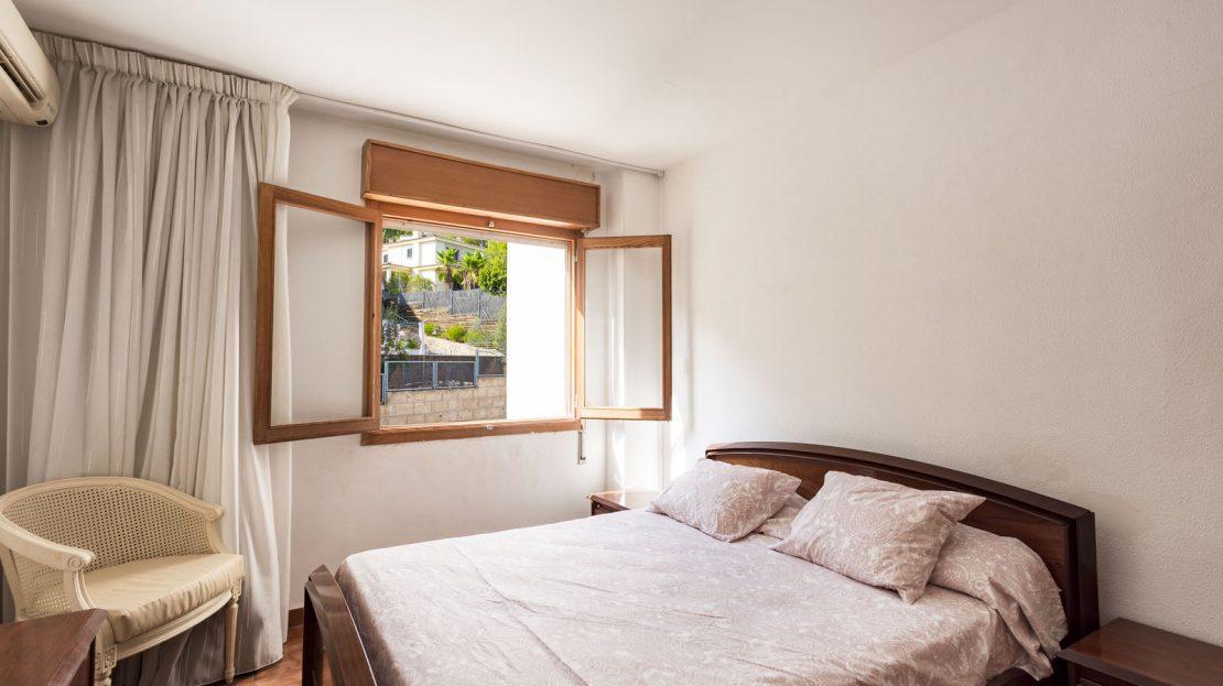 Apartment Cas Catala (9)