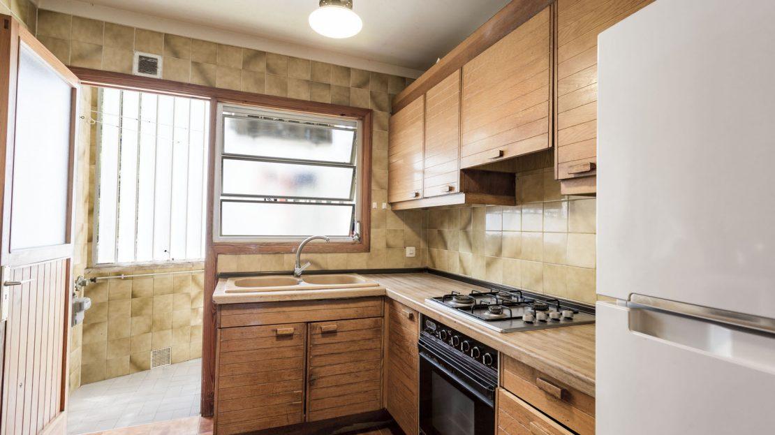 Apartment Cas Catala (10)