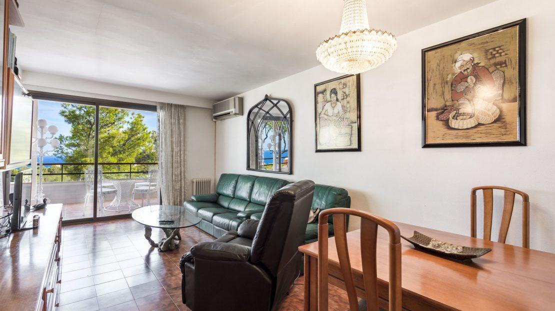 Apartment Cas Catala (1)