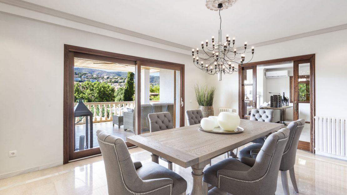 6104 Villa Bendinat (2)