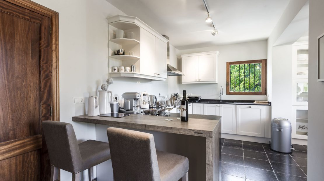 6104 Villa Bendinat (3)