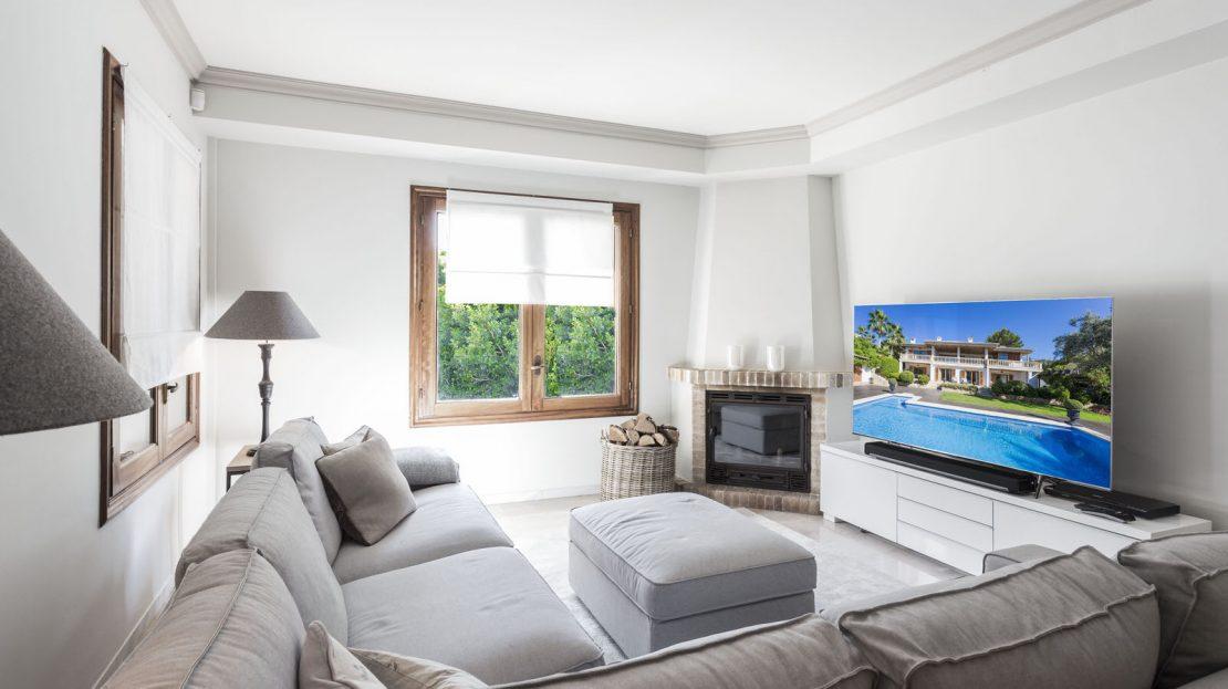 6104 Villa Bendinat (4)