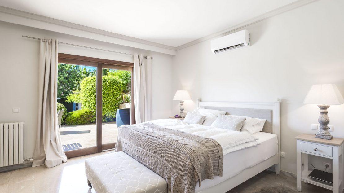 6104 Villa Bendinat (5)