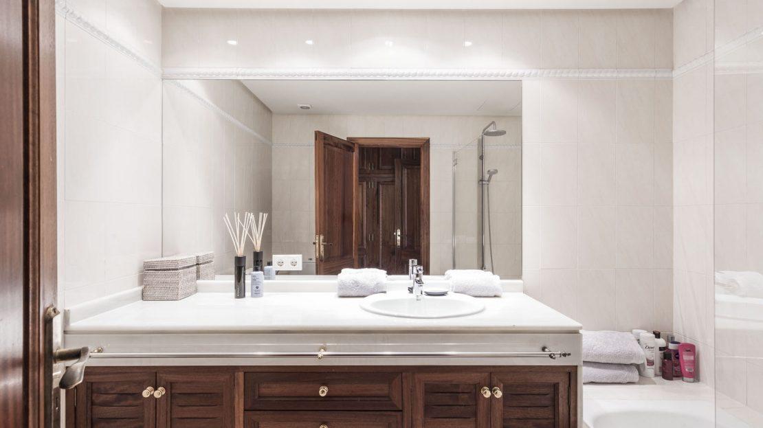 6104 Villa Bendinat (6)
