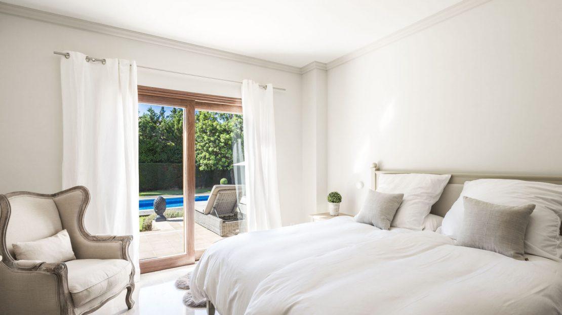 6104 Villa Bendinat (7)