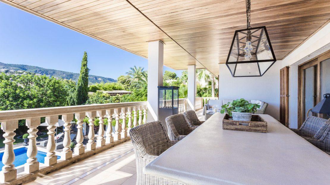 6104 Villa Bendinat (8)