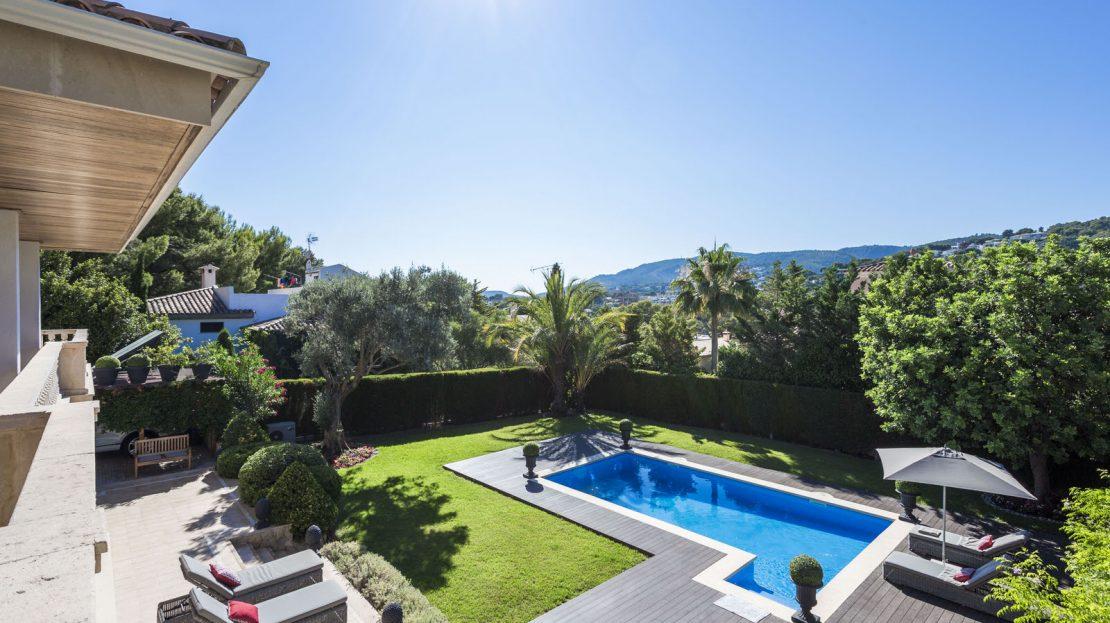 6104 Villa Bendinat (9)