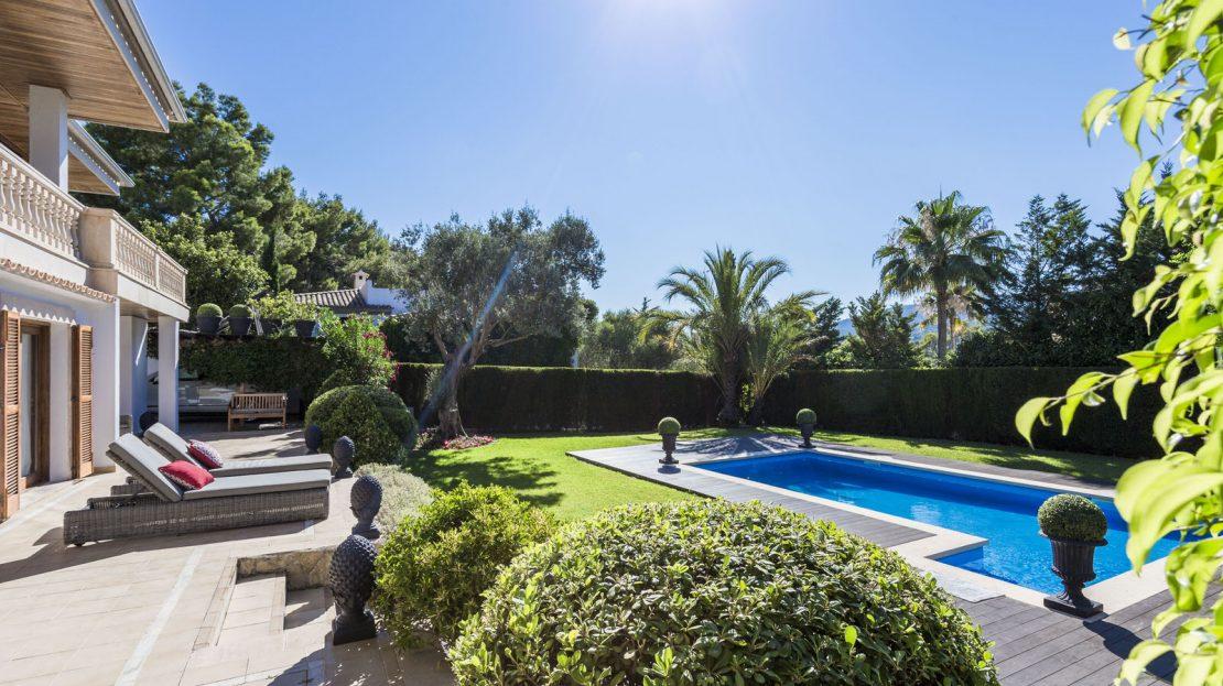6104 Villa Bendinat (10)