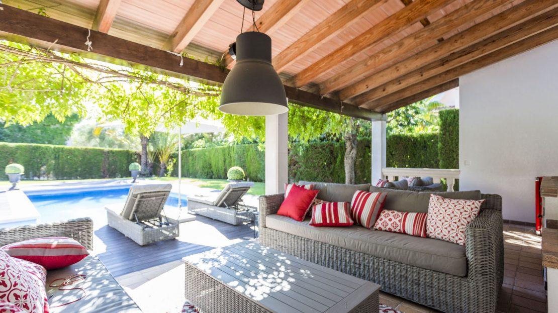 6104 Villa Bendinat (12)