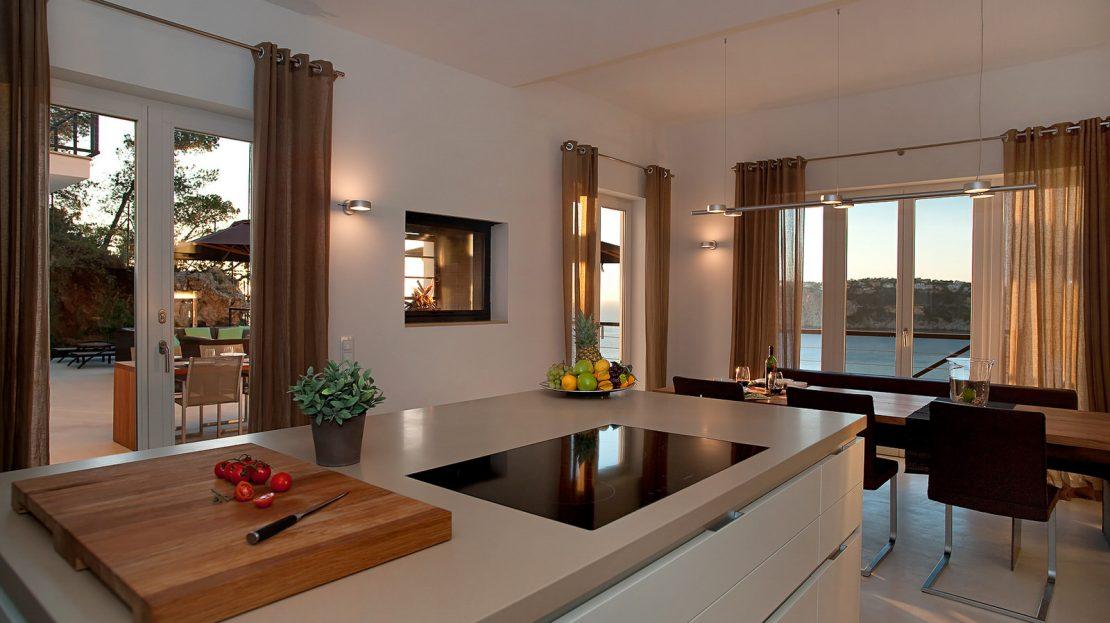 Villa with fantastic seaview in Puerto Andratx (36)