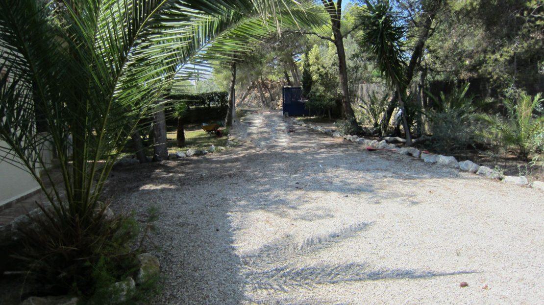 Villa Sol de Mallorca (4)