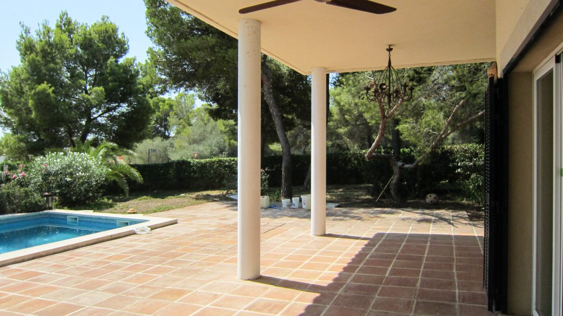 Villa Sol de Mallorca (5)