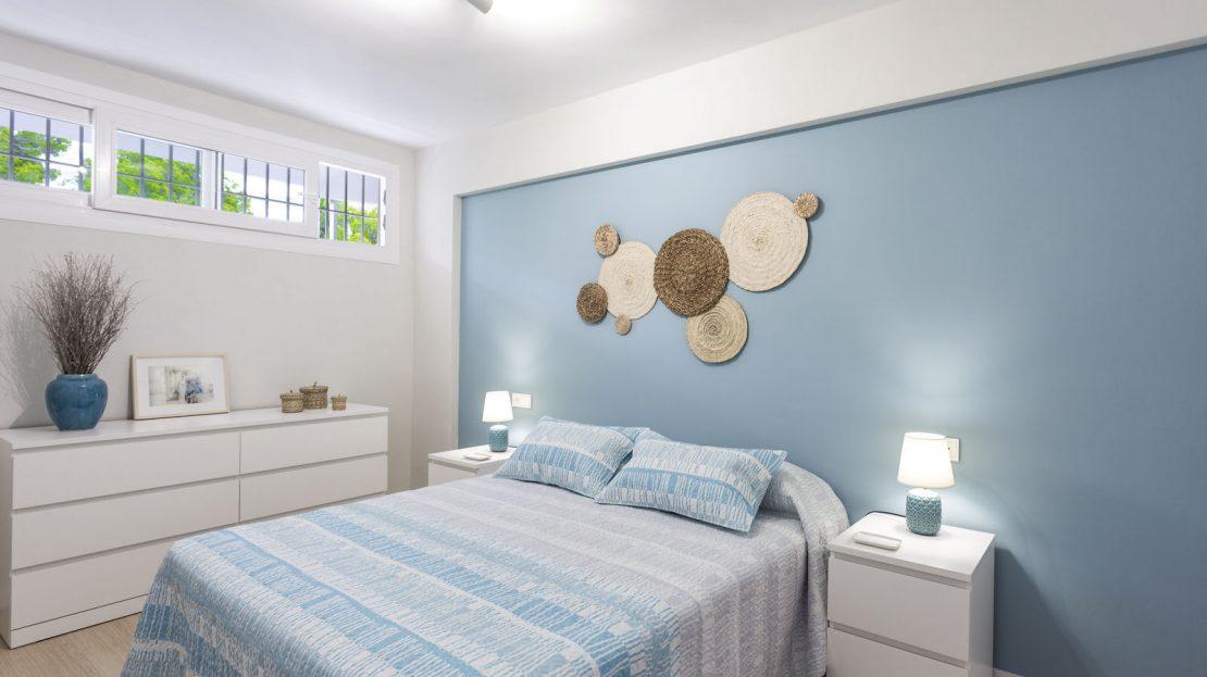 Apartment Santa Ponsa (3)