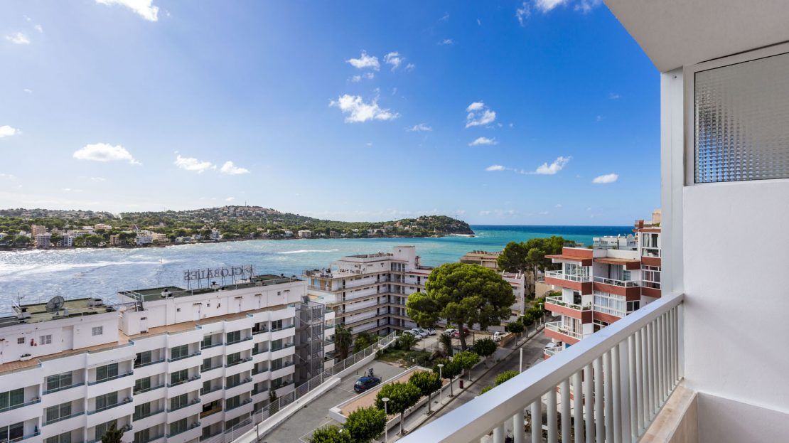 Apartment Santa Ponsa (7)