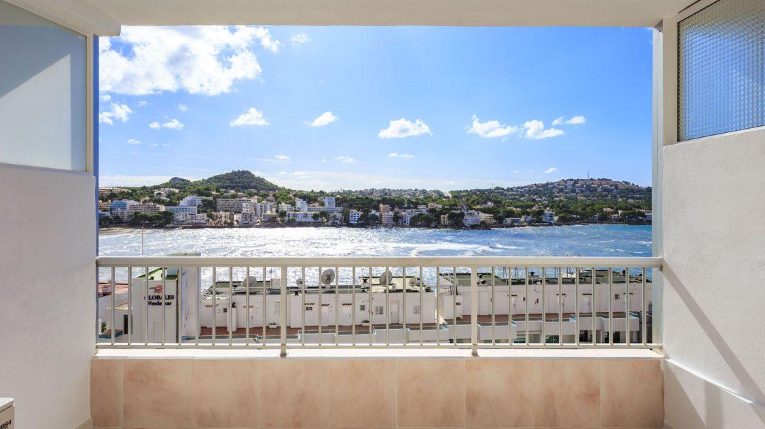 Apartment Santa Ponsa (10)