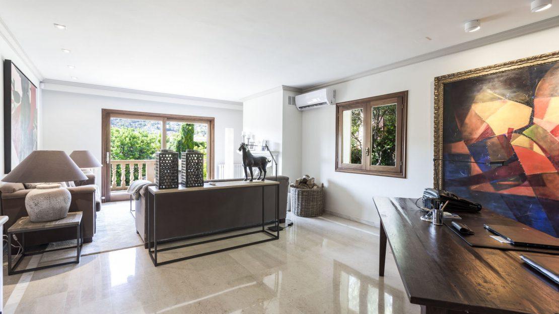 6104 Villa Bendinat (1)