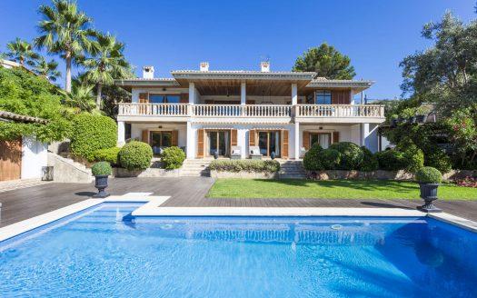 6104 Villa Bendinat (11)