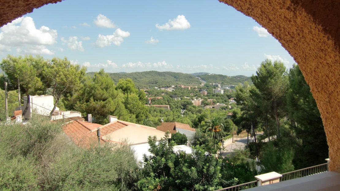 Villa Paguera (5)