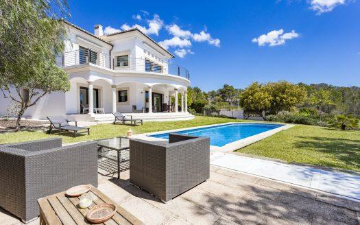 Villa Cala Vinyes (7)