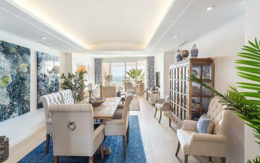 Apartment Portixol (1)