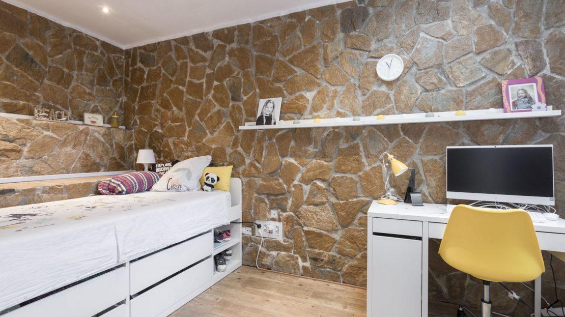 Apartment Cala Mayor (4)