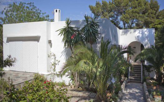 Finca, Haus in Santa Ponsa (8)