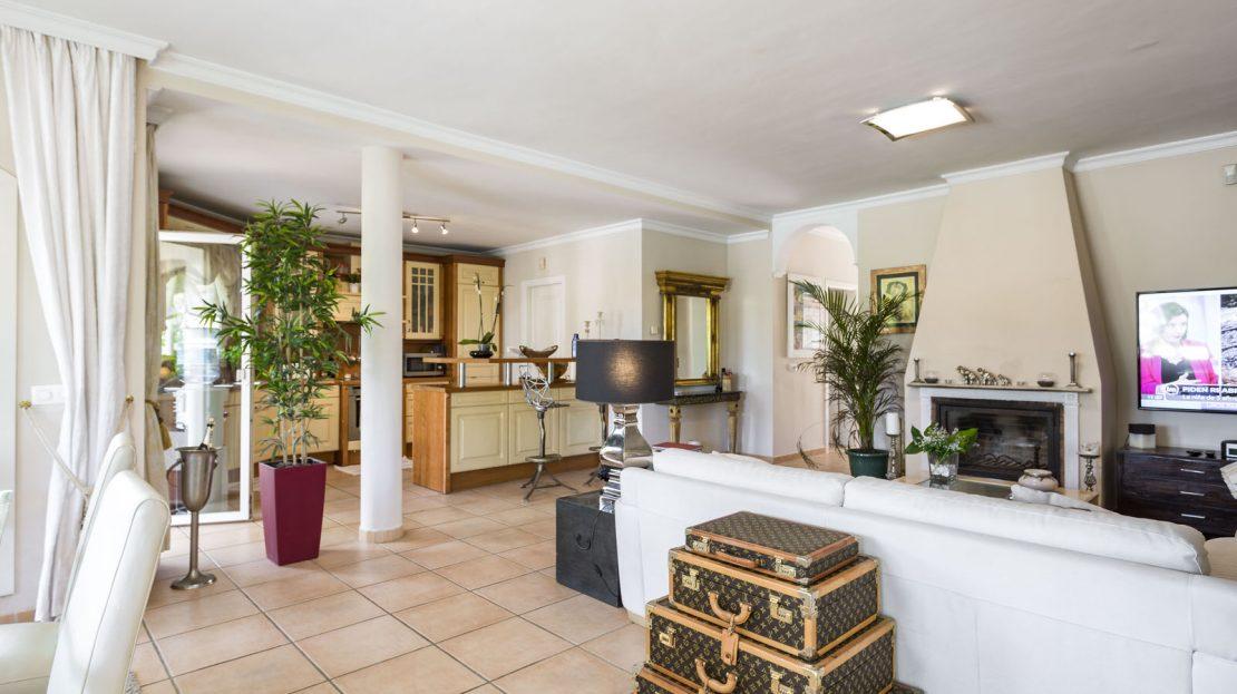 Villa Costa de la Calma (7)