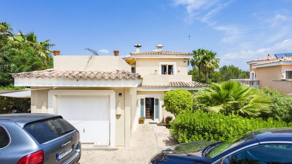 Villa Costa de la Calma (15)