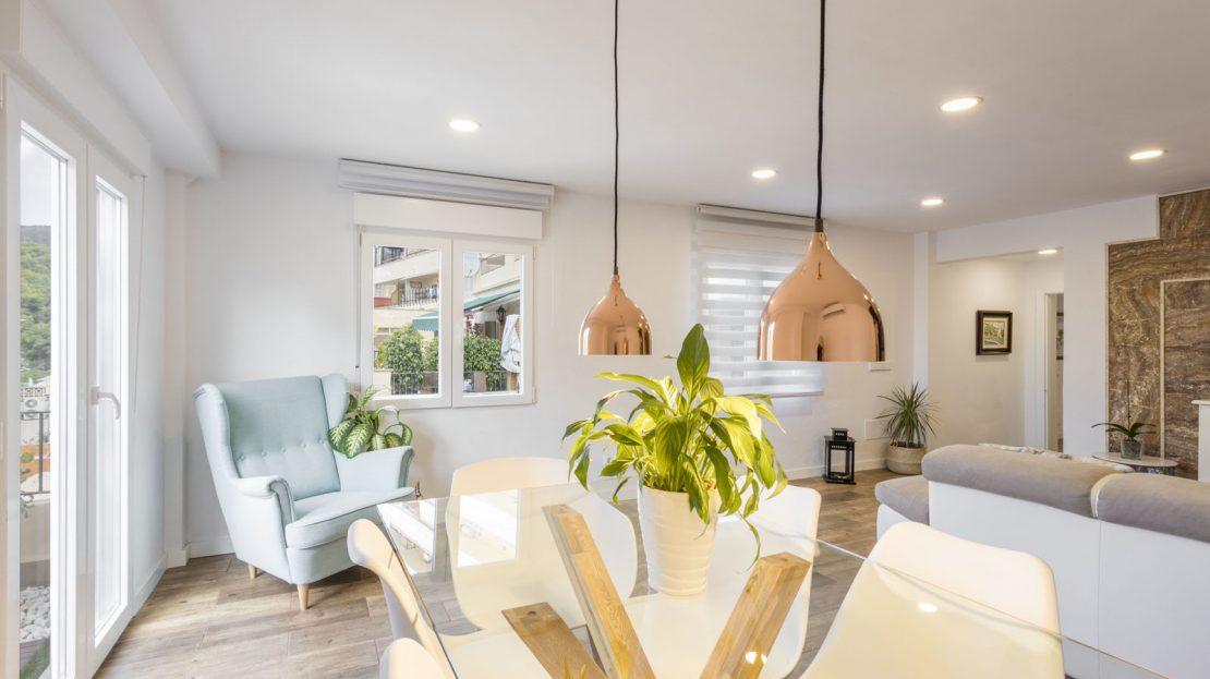 Apartment Cala Mayor (7)