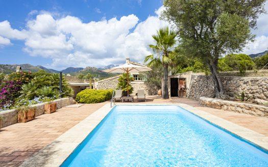 Villa Portals Nous (6)
