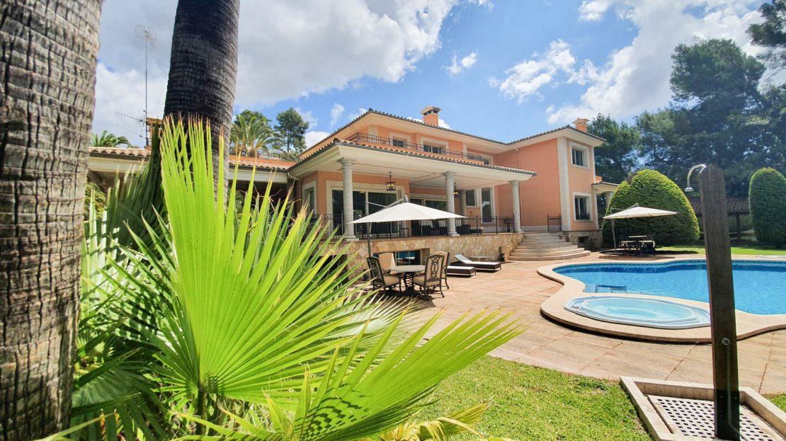 Villa Son Vida (18)