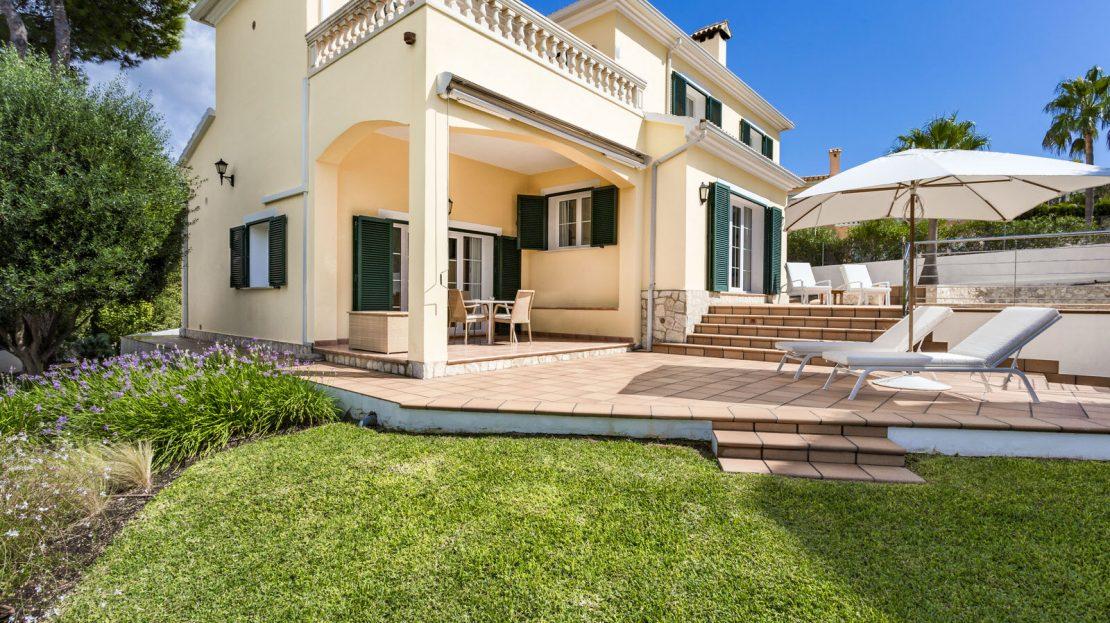 Villa Santa Ponsa (19)