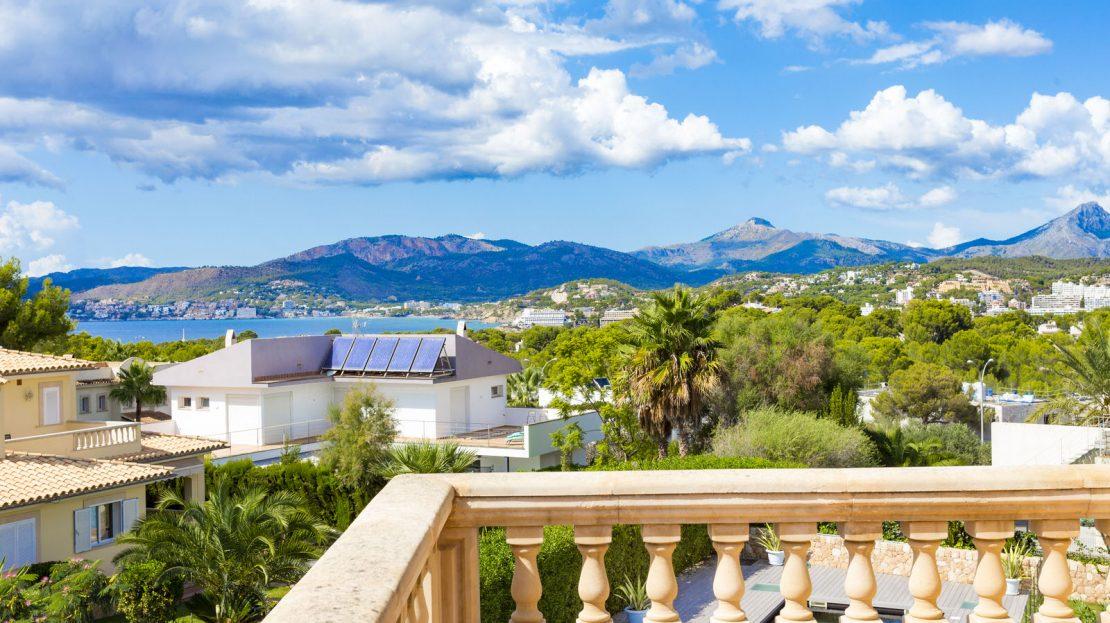 Villa Santa Ponsa (33)