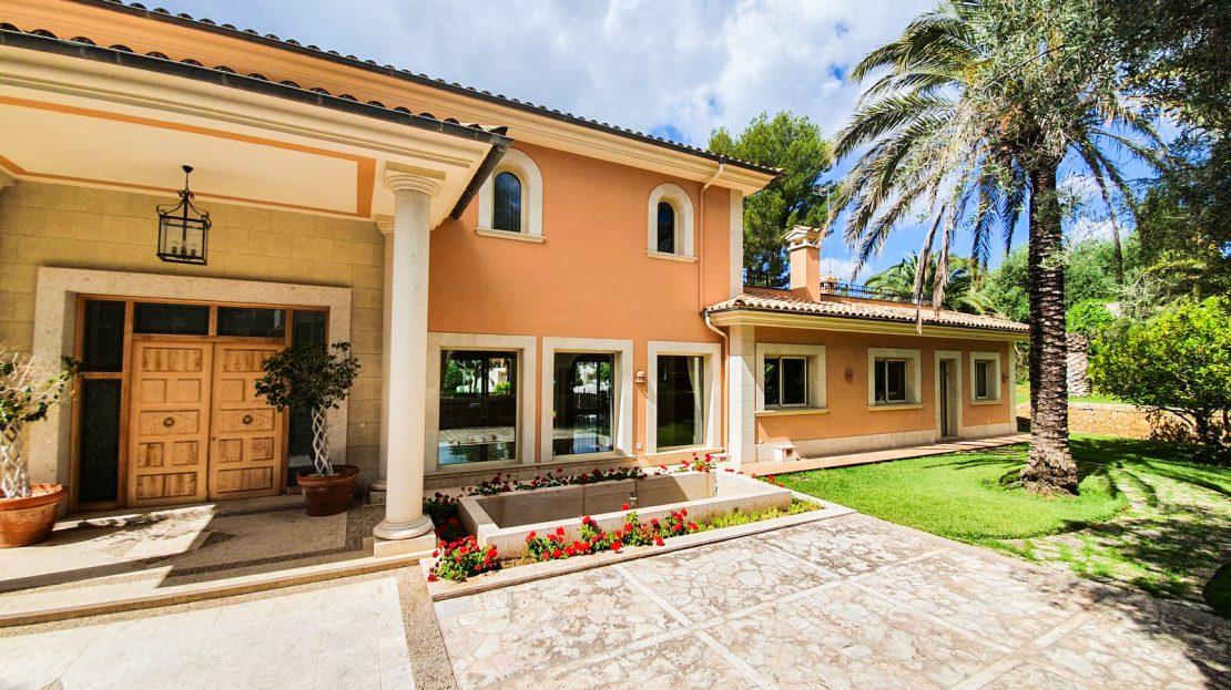 Villa Son Vida (1)
