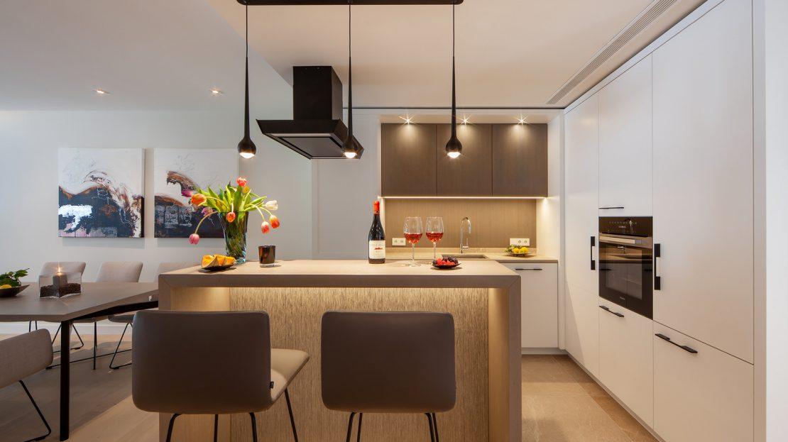 ApartmentC_ (1)