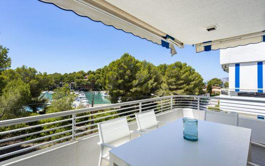 Penthouse Santa Ponsa (1)