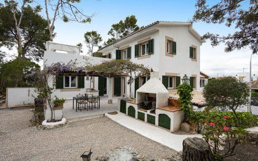 Villa Santa Ponsa (14)